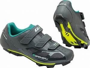Louis Garneau Women 39 S Multi Air Flex Cycling Shoes