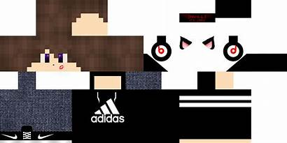 Skins Minecraft Boy Cool Moscow