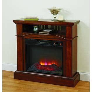 telluride wood veneer fireplace  cozy  entertained