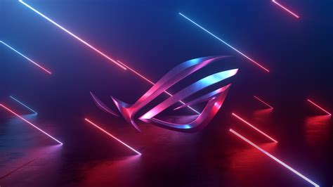 89605 views | 59374 downloads. 1920x1080 Asus Gamer Rog 4k Laptop Full HD 1080P HD 4k Wallpapers, Images, Backgrounds, Photos ...