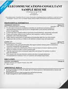 Skills Resumes Telecommunications Resume Resume Objective Examples Telecom Sales Engineer Resume Resume Telecom Sales Sample Resume Sports Sales Summary Resume Resume Sales Manager Resume Examples Sales Manager Resume Templates Sales