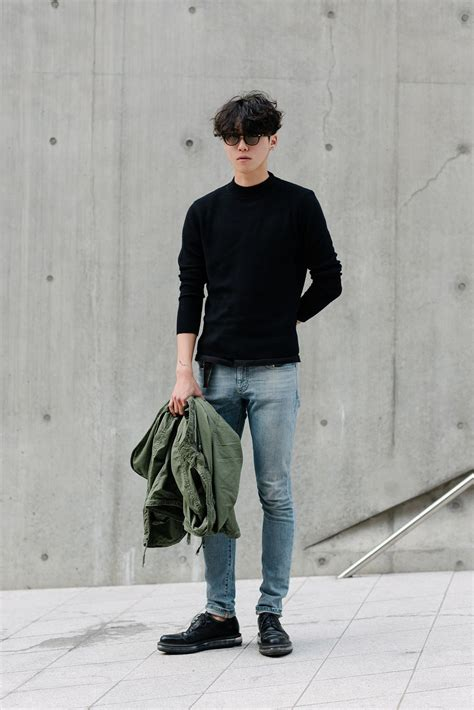 korean men fashion fshn in 2019 korean fashion men