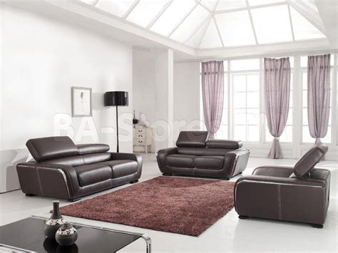 modern living room sets modern living room chairs marceladick