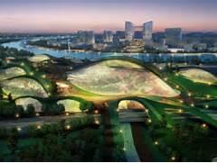 Future Green City