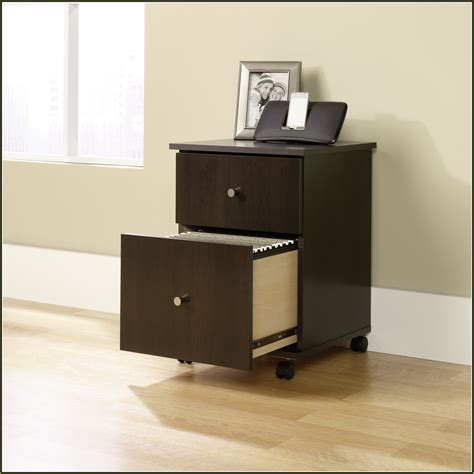 Sauder File Cabinet Cottage Home Collection by Sauder File Cabinet 2 Drawer Home Design Ideas