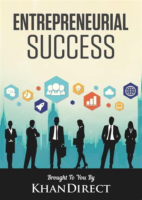 Entrepreneurial Success | Digital Marketing Store