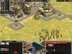 Rise of Nations Download Free Full Game | Speed-New