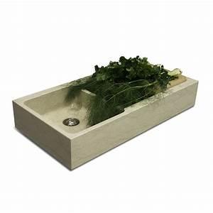 Lavello o lavabo in pietra per cucina online lo conte marmi for Lavello in pietra per cucina