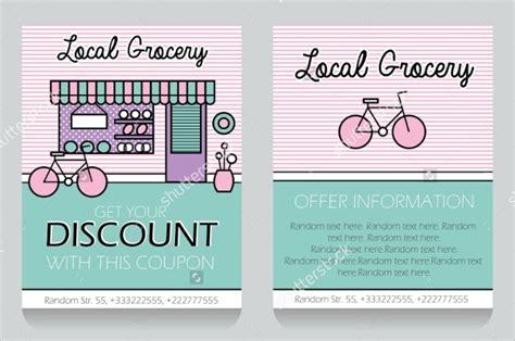 discount flyer templates sample templates