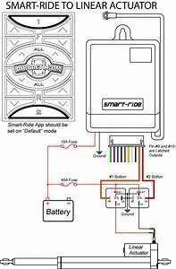 Airbag Wiring Diagram Airbag Safety Wiring Diagram