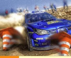 Jeux De Rally Pc : jeux de voiture gratuit ~ Dode.kayakingforconservation.com Idées de Décoration