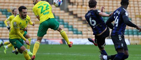 WATCH: Norwich City v Boro - Inside Matchday ...