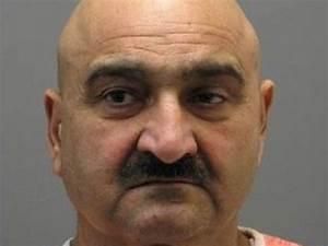 Sterling Sex Offender Sentenced to 50 Years - Ashburn, VA ...