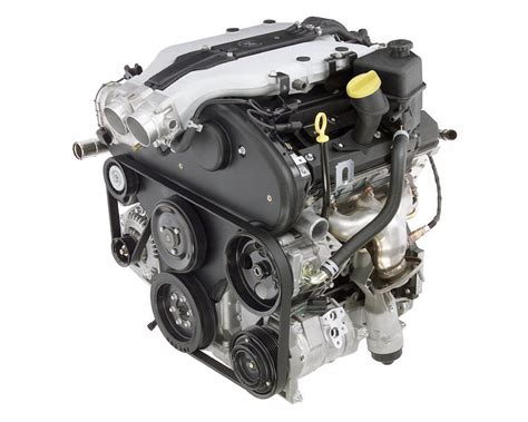 Cadillac Engine by 2004 Cadillac Cts 3 2l V6 Engine Picture Pic Image