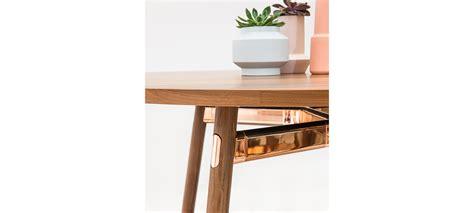 NeoCon 2019 Installation   DARRAN Furniture