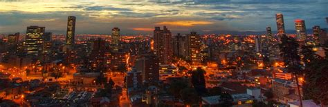 bogota spanish language school language courses
