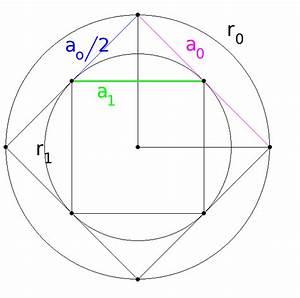 Tangente Berechnen : zahlreich mathematik hausaufgabenhilfe tangente berechnen ~ Themetempest.com Abrechnung