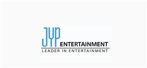 Jyp Entertainment Moonrok