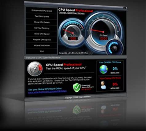 Test Velocità Gratis - test velocit 224 cpu programma gratis