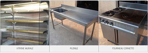 materiel de cuisine occasion professionnel location de matériels professionnels pour la restauration