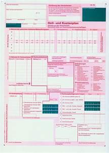 Allianz Krankenversicherung Rechnung Einreichen Formular : patienten kontakt infos angebote anfordern dentaltrade ~ Themetempest.com Abrechnung