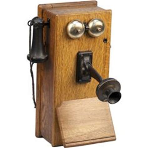 Antique Crank Telephone Prices