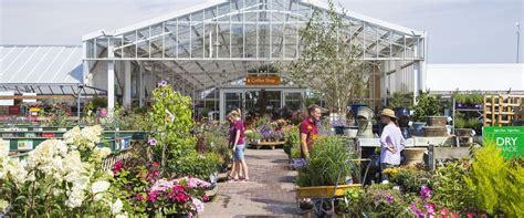 Perrywood Essex Garden Centre   Plant Nursery in Tiptree, Colchester