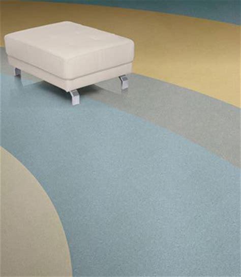 vinyl composition tile vct commercial flooring mats