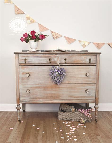 antique grey dresser wash dresser bluestone house s giveaway
