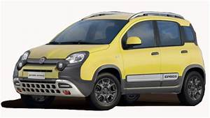 Concessionnaire Fiat 77 : fiat panda 3 4x4 iii 0 9 twinair turbo 8v 90 s s cross 4x4 neuve essence 5 portes perpignan ~ Medecine-chirurgie-esthetiques.com Avis de Voitures