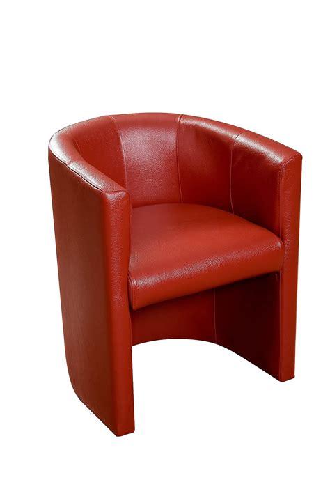 fauteuil en solde mundu fr