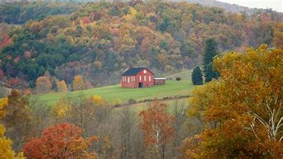 Harvest Ohio Autumn Wallpapers Sign Desktop Wallpaperup