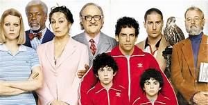 Le Family Cinema : le tennis au cin ma la famille tenenbaum 3 10 ~ Melissatoandfro.com Idées de Décoration