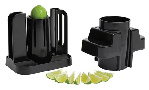 Bar Accessories, Products & Supplies