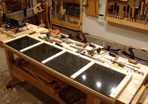 granite paver importer email prefabricated granite