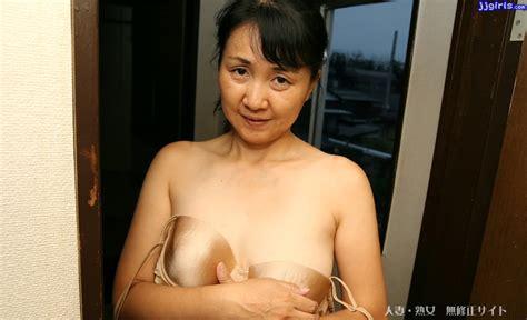Japanese Beauties Kiyomi Inui Gallery 8 Jav 乾清美 Porn Pics