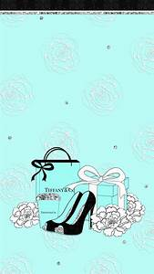 189 best Tiffany & Co Wallpaper images on Pinterest