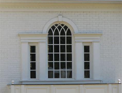 fresh palladian style windows best 25 palladian window ideas on