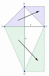Diagonale Eines Quadrats Berechnen : fl cheninhalt ~ Themetempest.com Abrechnung