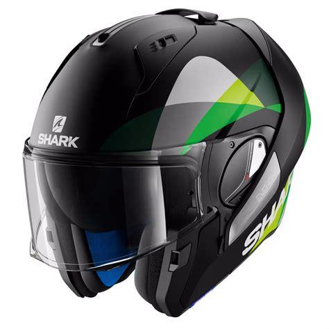 bien choisir casque moto certifi 233 guide d achat moto