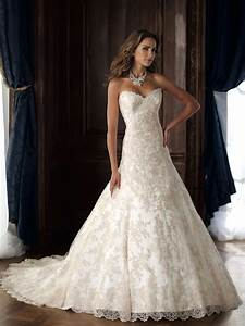 213252 petunia mon cheri bridals With david tutera wedding dresses