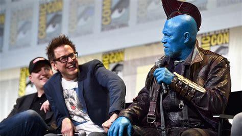 talking guardians   galaxy vol  bad guys