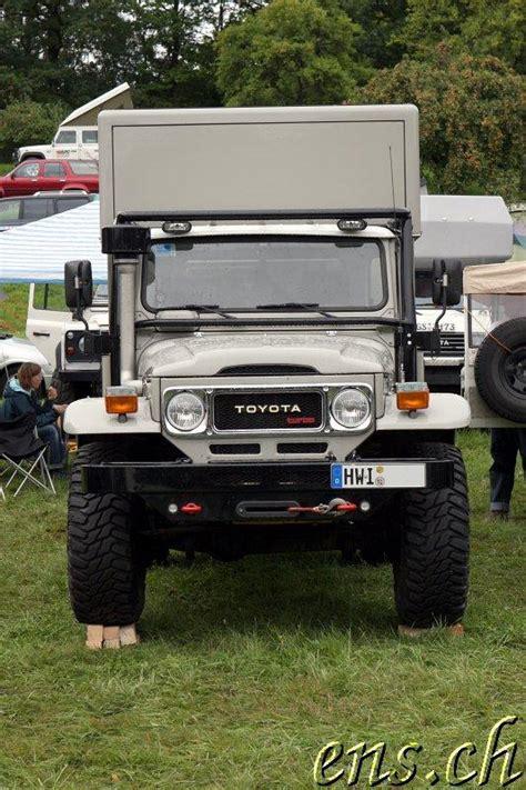 fj lwb   series chassis ihmud forum