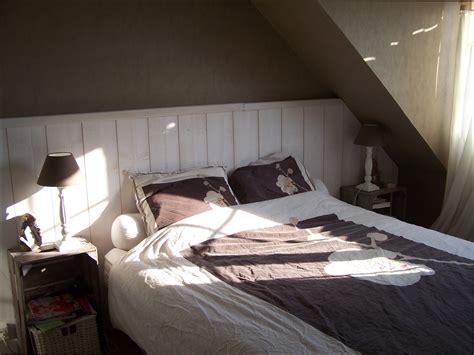 deco chambre adulte blanc chambre deco idee deco chambre lambris blanc