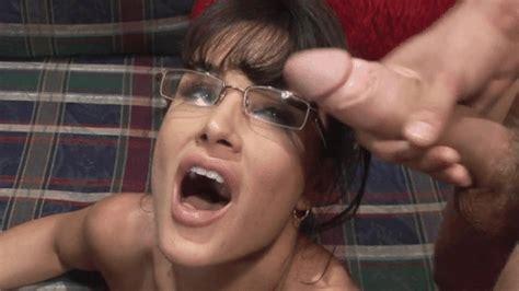Parody Porn Whos Nailin Paylin 17 Pics