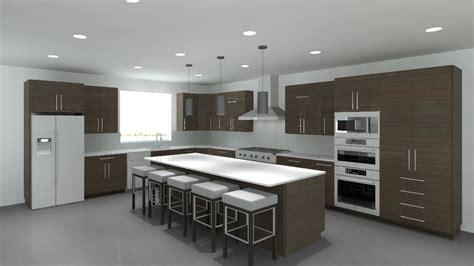 revit modern kitchen cabinets cabinets matttroy