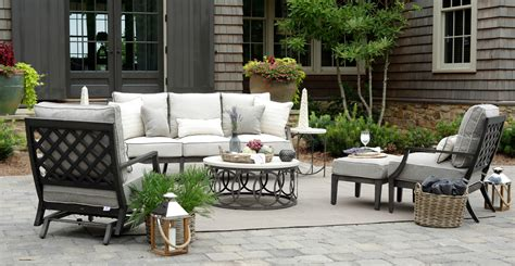 patio furniture clearance sale large size of dining