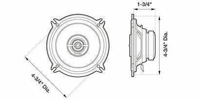 Ts Speakers Pioneer Speaker Pusa Electronics Series
