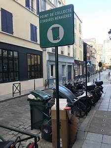 Comment Obtenir Une Place De Parking Devant Chez Soi : autoblog de monputeaux ~ Nature-et-papiers.com Idées de Décoration