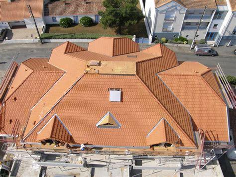 prix toiture ardoise au m2 prix dune toiture ardoise co 251 t moyen tarif dinstallation